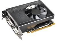 EVGA GEFORCE WITH CUDA GTX 650 TI 1GB (01G-P4-3652-K1)