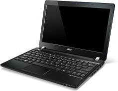 Acer ASPIRE ONE 725 (NU.SGPEP.013)