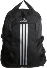 Adidas Bp Power II Czarny (W58466)