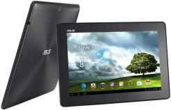 Asus Transformer Pad Tf300T 16Gb Czarny (TF300T-1E007A) - 0