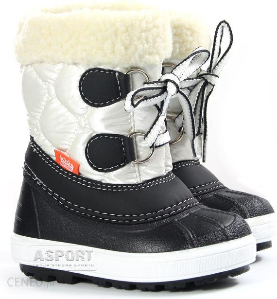 Demar buty dla dzieci