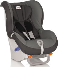 Britax Max-Way Stone Grey 9-25Kg