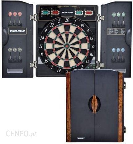 Win.Max Winmax Tarcza Elektryczna Cabinet (24608)