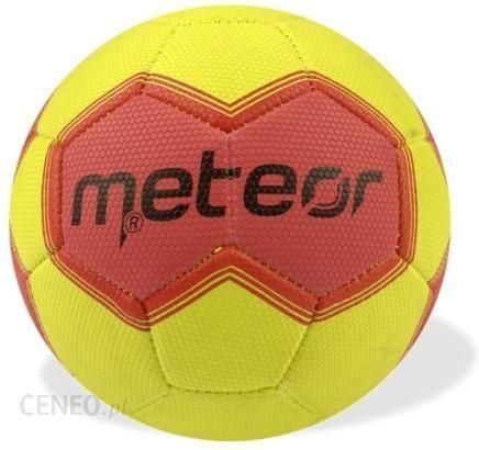 Meteor Heat Mini 47-48Cm (4060)