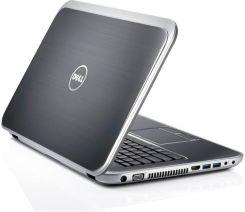 Dell Inspiron 5520 (Audi0011A)