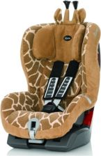 Romer King Plus Big Giraffe 9-18Kg