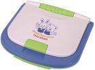 Smily Play Laptop Dwujęzyczny Podświetlany 8030