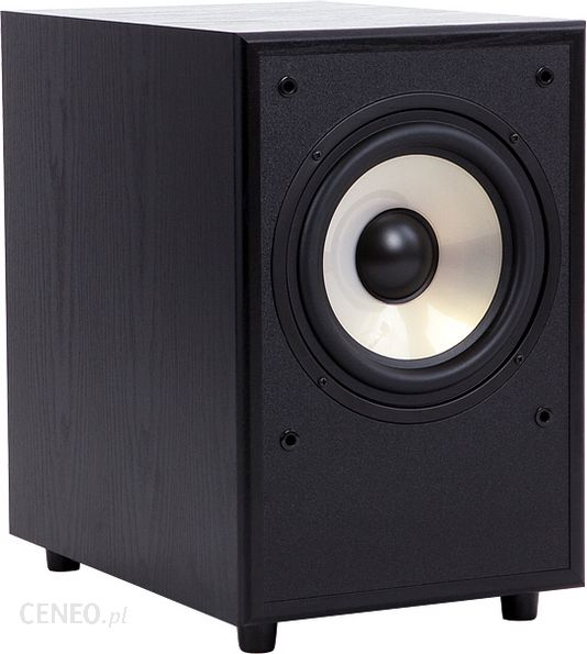 M-AUDIO SUB 12 BLACK