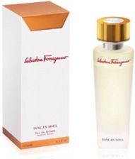 Salvatore Ferragamo Tuscan Soul Woda toaletowa 75 ml spray