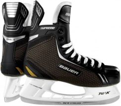Bauer Supreme One.4 Yth