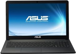 Asus X501A-Xx241H - 0