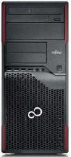 Fujitsu Esprimo P910 (LKN:P0910P0011PL)
