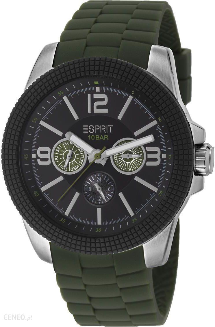 Esprit ES105831002