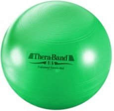 Thera Band 23003 65 Cm