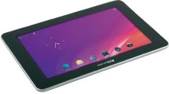 Point Of View Protab3 10.0 (TAB-PROTAB30-IPS10)