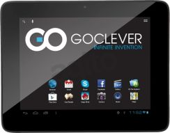 Goclever Tab R83