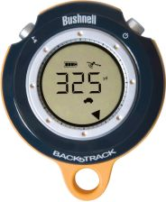 Bushnell GPS BackTrack (36-0060)