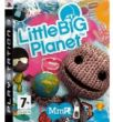Little Big Planet (Gra PS3)