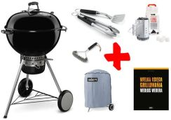Weber MasterTouch Gbs1381204