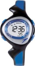 Speedo SD50502