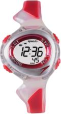 Speedo SD50501