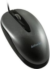 Activejet Gaming Mouse Amy-005
