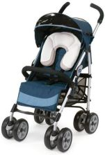 Chicco Multiway Spacerowy - 0
