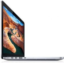 "Apple MacBook Pro 13,3"" Retina (MD212PL/A)"