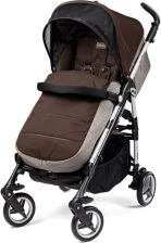 Peg-Perego Si Completo Spacerowy