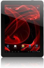 Pentagram Tab 8.5 Dual Core 16Gb (P5344) - 0