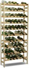 Wamar regał na wino RW-1-77