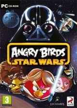 Angry Birds Star Wars (Gra PC) - 0