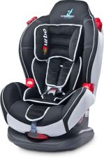 Caretero Sport Turbo Black 9-25Kg