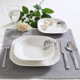 Ambition serwis obiadowy Asturia 18 el 32134