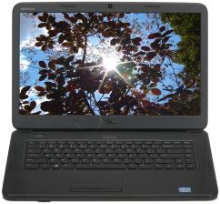 DELL 15-3520 (MOBDELNOT0926)