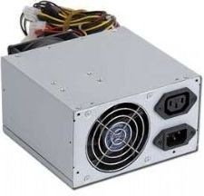 Gembrid GMB 550W PFC 2-FAN (CCC-PSU7)