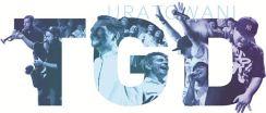 TGD (Trzecia godzina dnia) - Uratowani (CD)