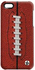 Obudowa Trexta Sport American Football iPhone 5 TXA-018807