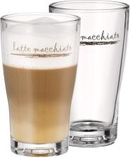 Wmf Latte Macchiato Glass 954142040