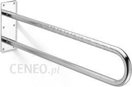 KOŁO K-LE-L1054402