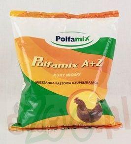 Trouw Nutrition POLFAMIX A-z 1kg