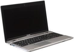 Toshiba SATELLITE P855-328 (PSPKFE-00U00JPL)