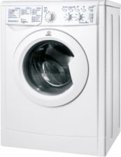 Indesit IWSC 51051 C ECO PL - 0