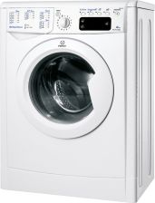 Indesit IWSE 61281 C ECO EU - 0