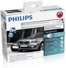 PHILIPS  DayLightGuide DLG