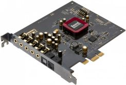 f-creative-labs-sound-blaster-z-wew-karta-muz-bulk-30sb150200000.jpg