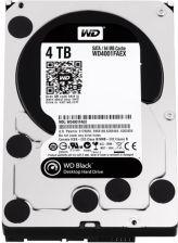 WD 4TB (WD4001FAEX)