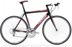 Merida Race Lite 880-16 2013