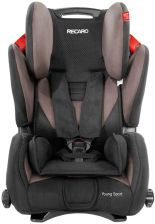 Recaro Young Sport Mocca 9-36Kg