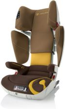 Concord Transformer Xt Isofix Brown 15-36 Kg